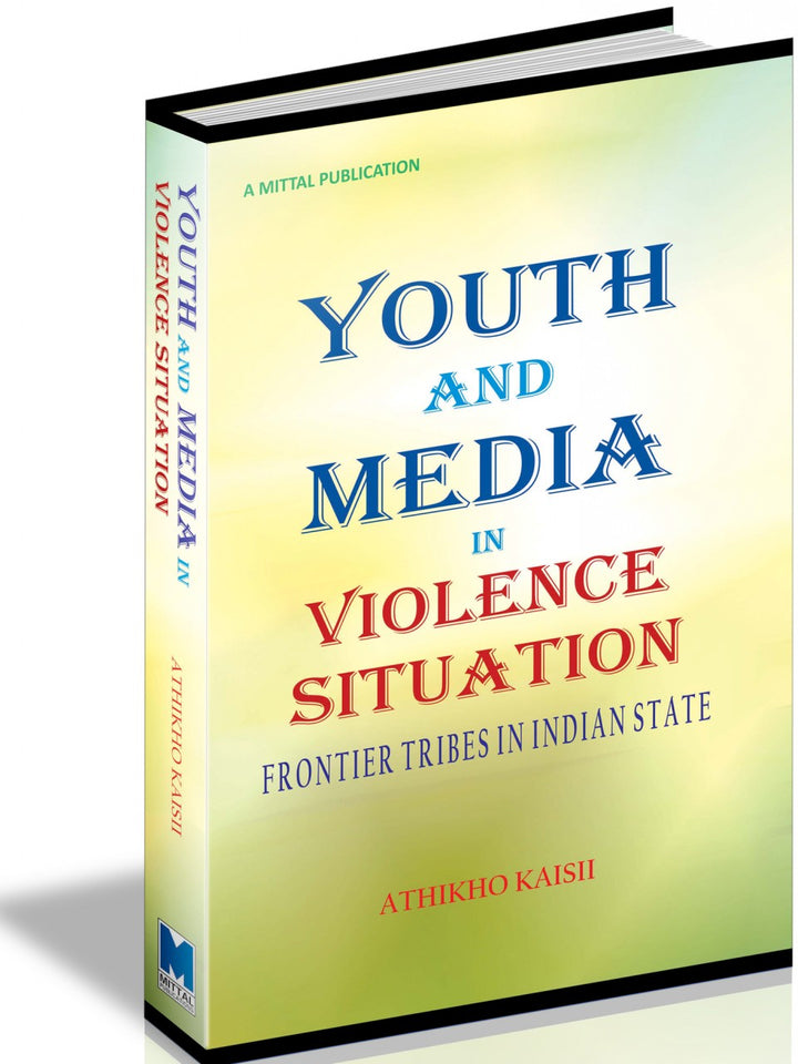 Youth and Media in Violence Situation