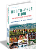 North-East India - Emerging Issues of Development