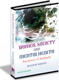 Women Society and Mental Health
