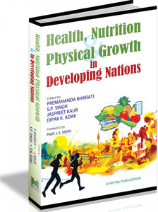 Health, Nutrition and Physical Growth in Developing Nations