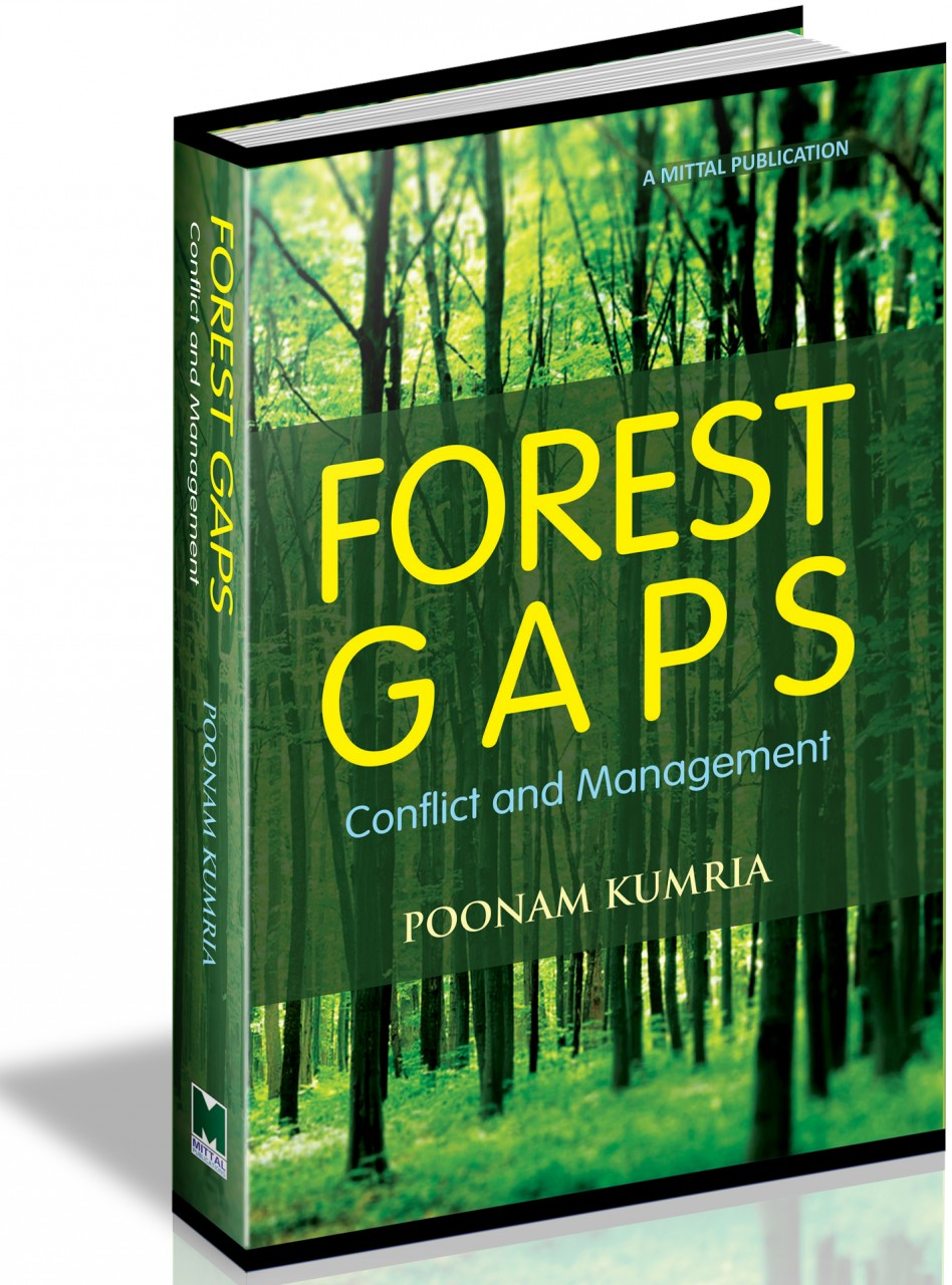 Forest Gaps - Conflict and Management