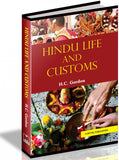 Hindu Life And Customs