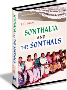 Sonthalia And The Sonthals