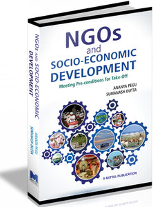 NGO's and Socio-Economic Development