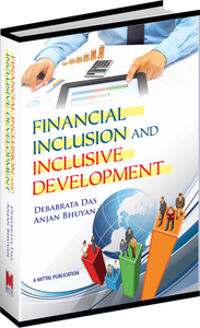 Financial Inclusion and Inclusive Development