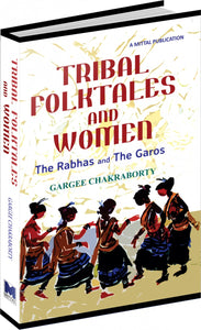 Tribal Folktales and Women