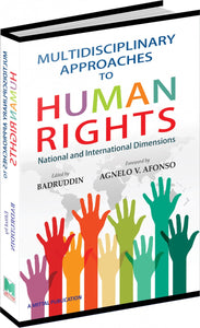 Multidisciplinary Approaches to Human Rights