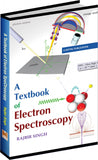 A Textbook of Electron Spectroscopy