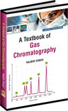 A Textbook of Gas Chromatography