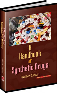 A Handbook of Synthetic Drugs