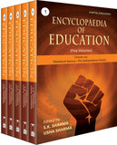 Modern Encyclopaedia of Education: Past and Present (5 Volumes)