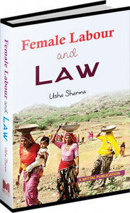 Female Labour and Law