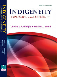 Indigeneity: Expression and Experience