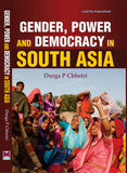 Gender, Power and Democracy in South Asia