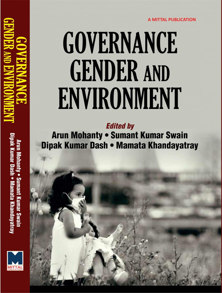 Governance, Gender and Environment