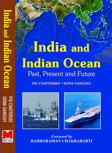 India and Indian Ocean