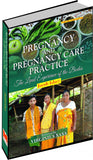 Pregnancy and Pregnancy Care Practice: The Lived Experience of the Bodos