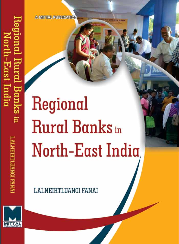Regional Rural Banks in North East India