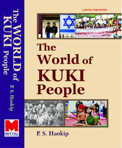 The World of Kuki People
