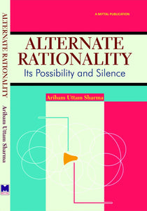 Alternate Rationality