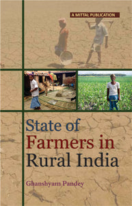 State of Farmers in Rural India
