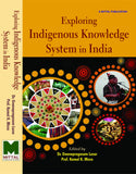 Exploring Indigenous Knowledge System in India