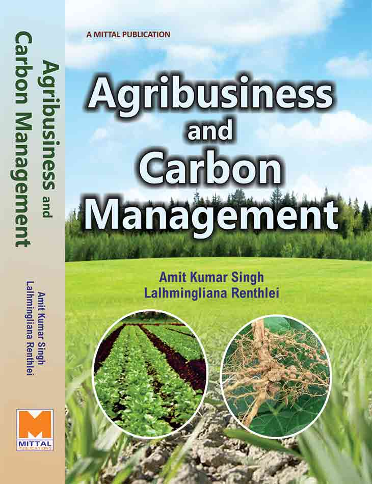Agribusiness and Carbon Management