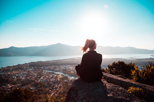 6 Benefits of Introspection