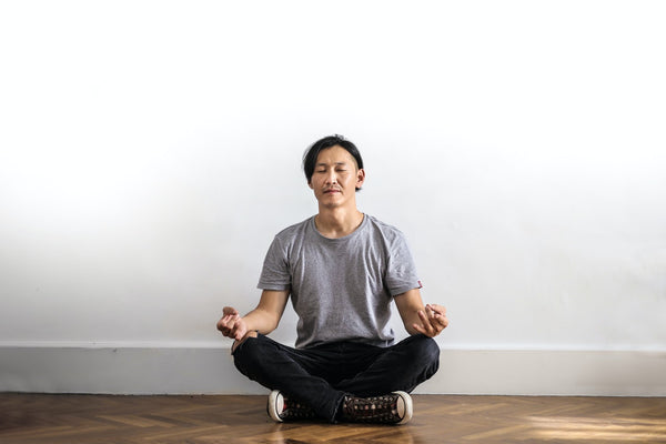 Using Mindfulness to Enhance Your Life