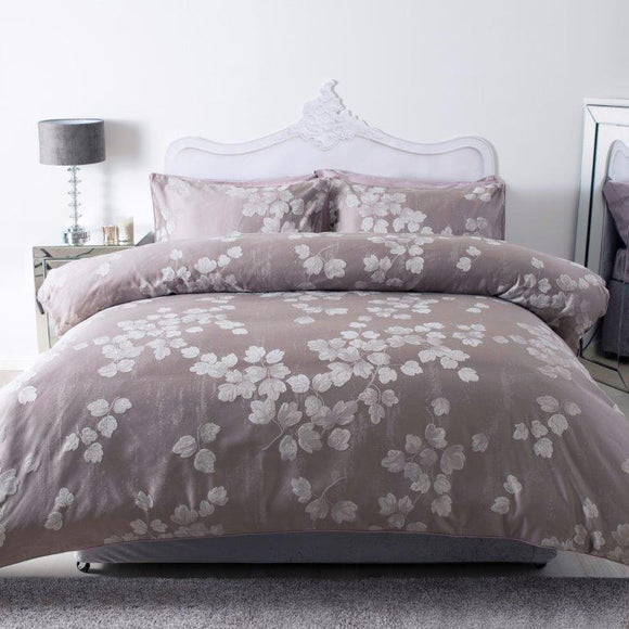 Enara by Belledorm, Duvet Set - Total Linen