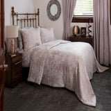 Florence Collection by Belledorm - Total Linen