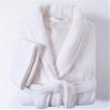 Madison Luxury Hotel/Spa Bathrobes - Total Linen