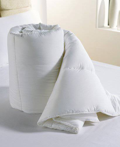 Highclere Duvet - Total Linen