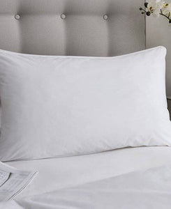 Barnwell Pillow - Total Linen