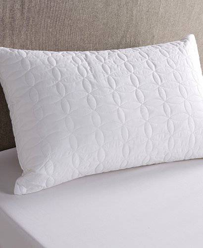 Downton Pillow - Total Linen