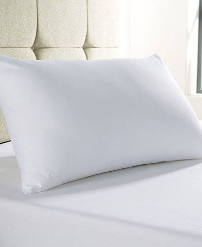 Hilltop Pillow - Total Linen