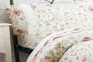 Belledorm's Snuggle Ups Brushed Cotton Bed Linen - Total Linen