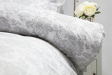 Belledorm Miley Duvet Set - Total Linen