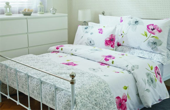 Ruby Duvet Set by Belledorm - Total Linen