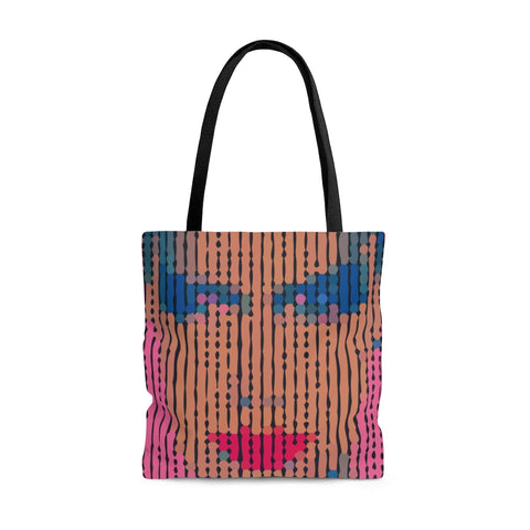 Exceptional Women - Grace - Tote Bag