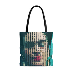 Exceptional Women - Frida - Tote Bag