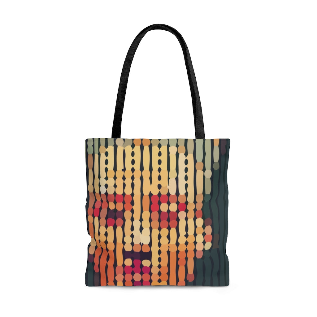 Exceptional Women - Nefertiti - Tote Bag
