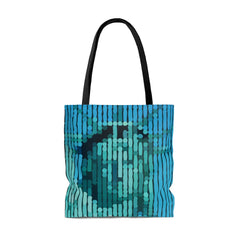 Exceptional Women - Liberty - Tote Bag