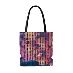 Exceptional Women - Ella - Tote Bag