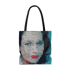 Exceptional Women - Heddy - Tote Bag