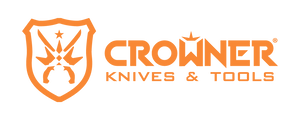 Crowner Knives and Tools - Working Knives and Tools carried by professionals, military, law enforcement, wilderness enthusiasts, bush craft, survival and every day carry.