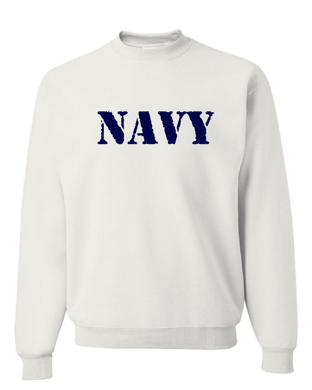 Us Navy Seals Sweatshirts