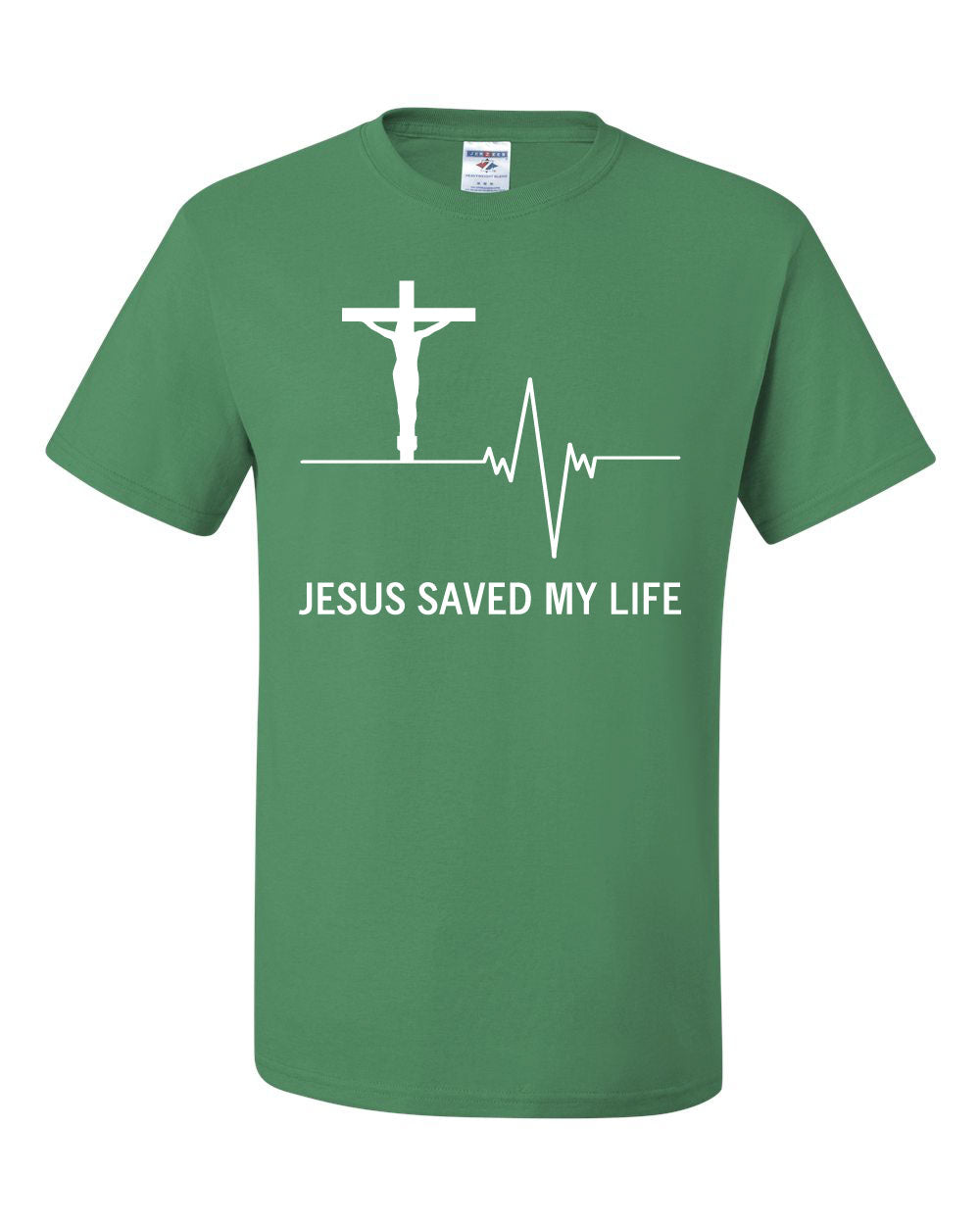 """my christian faith Christian faith is the experience of living with a spiritual heart transplant  of  prayer and praise as she said, """"my heart exults in the lord my strength is exalted  in."""