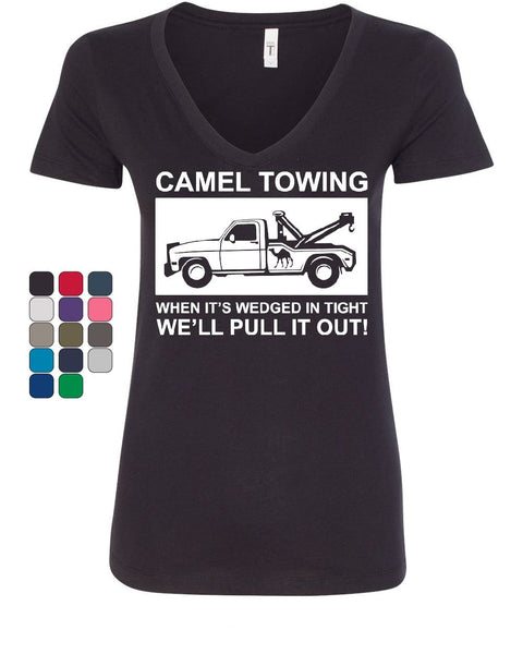 cf391db5 camel towing mens t shirt tee funny tshirt tow service toe college hum All  Over Men's T-shirt