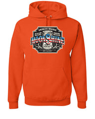 Moonshine American Original Hoodie Tennessee Whiskey Sweatshirt - Tee Hunt - 4